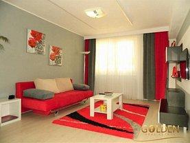 Apartament de închiriat 2 camere în Arad, Ultracentral