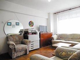 Apartament de vânzare 2 camere în Arad, Central
