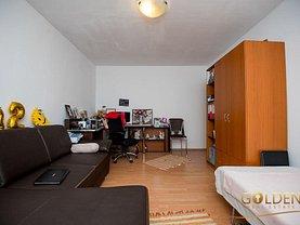 Apartament de vânzare 2 camere în Arad, Alfa