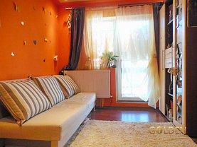 Apartament de vânzare 4 camere în Arad, Micalaca