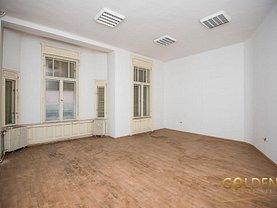 Apartament de vânzare 5 camere în Arad, Central
