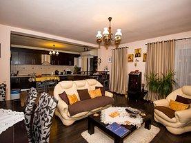 Apartament de vânzare 3 camere în Arad, Central