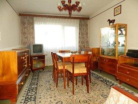Apartament de vânzare 3 camere în Arad, Podgoria