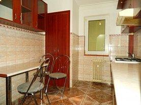 Apartament de închiriat 2 camere în Arad, Boul Rosu