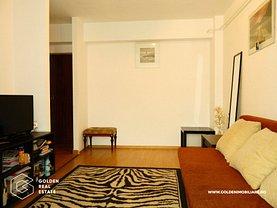 Apartament de închiriat 2 camere, în Arad, zona Confectii