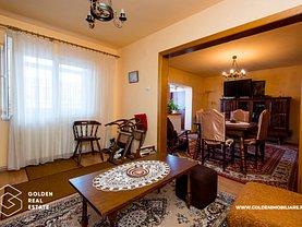 Apartament de vânzare 5 camere, în Arad, zona Central