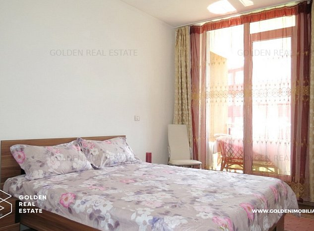 Apartament 2 camere, etajul 1, 74 mp, Via Romana - imaginea 1