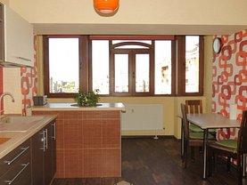 Apartament de închiriat 2 camere în Arad, Aurel Vlaicu