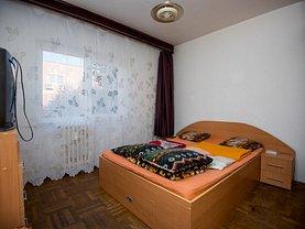Apartament de vânzare 2 camere în Arad, Miorita