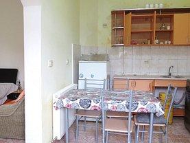 Garsonieră de vânzare, în Arad, zona Intim