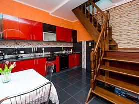 Apartament de vânzare 5 camere în Arad, Ultracentral