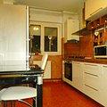 Apartament de închiriat 4 camere, în Arad, zona Micălaca
