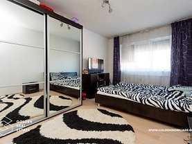 Apartament de vânzare 2 camere în Arad, UTA