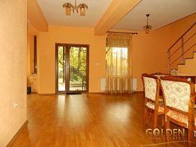 Casa de vânzare 5 camere, în Arad, zona Gai