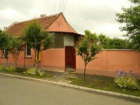 Casa de vânzare 3 camere, în Arad, zona Gradiste
