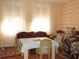 Casa de închiriat 2 camere, în Arad, zona Subcetate