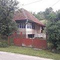 Casa de vânzare 4 camere, în Abrud, zona Nord-Est