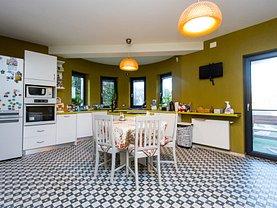 Casa de vânzare 4 camere, în Arad, zona Subcetate