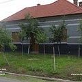 Casa de vânzare 4 camere, în Nădălbeşti