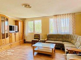 Casa 9 camere în Lipova