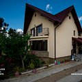 Casa de vânzare 7 camere, în Vladimirescu