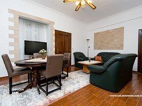 Casa de vânzare 4 camere, în Arad, zona Aradul Nou