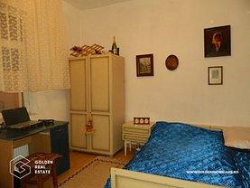 Casa de vânzare 3 camere, în Arad, zona Central