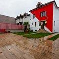 Casa de vânzare 7 camere, în Arad, zona Central