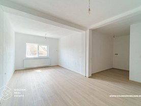 Apartament de vânzare 2 camere, în Arad, zona Gai