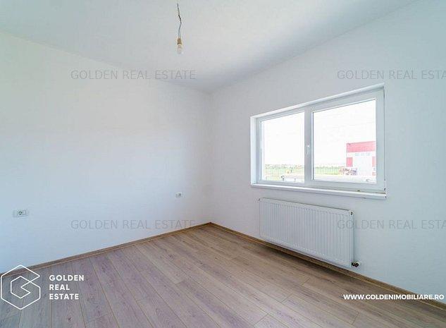 Apartament 1 camera, Gai, decomandat, bloc nou, comision 0% - imaginea 1