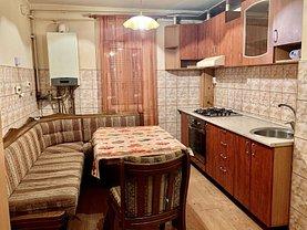 Apartament de vânzare 4 camere, în Arad, zona Alfa