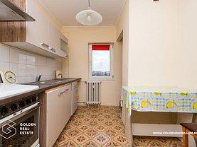 Apartament de vânzare 2 camere, în Arad, zona Confecţii