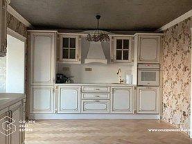 Apartament de vânzare 3 camere, în Lugoj, zona Central