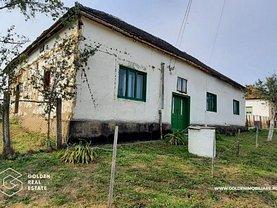 Casa de vânzare 5 camere, în Buteni