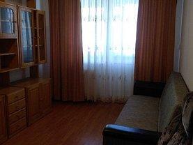 Apartament de vânzare 2 camere în Piatra-Neamt, Precista