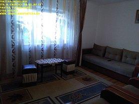Apartament de vânzare 2 camere, în Piatra-Neamţ, zona Central