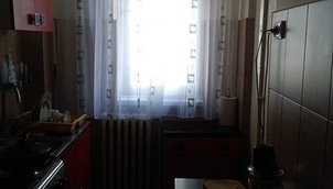 Apartamente Piatra-Neamţ, Dărmăneşti
