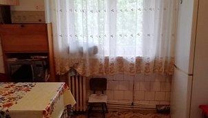 Apartamente Piatra-Neamţ, Central