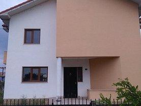 Casa 5 camere în Piatra-Neamt, Est