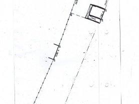 Teren constructii de vânzare, în Piatra-Neamţ, zona Exterior Vest