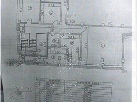 Vânzare birou în Piatra-Neamt, Central