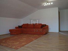 Apartament de închiriat 3 camere, în Braşov, zona Stupini