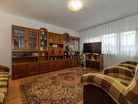 Apartament de vânzare 4 camere, în Brasov, zona Scriitorilor