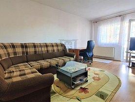 Apartament de închiriat 4 camere, în Braşov, zona Judeţean