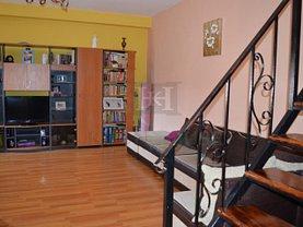 Apartament de vânzare 4 camere în Brasov, Centrul Civic