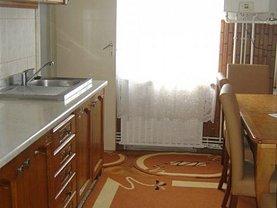 Apartament de închiriat 3 camere în Targu Mures, Diamant