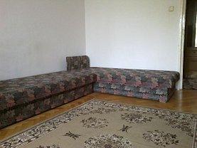 Apartament de vânzare 2 camere în Targu Mures, Tudor Vladimirescu