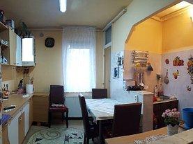 Apartament de vânzare 3 camere în Targu Mures, Unirii