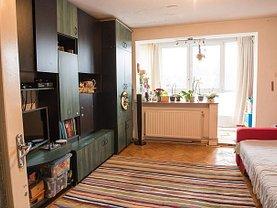 Apartament de vânzare 2 camere în Targu Mures, Tudorul Vechi