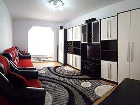 Apartament de închiriat 2 camere, în Targu Mures, zona Unirii